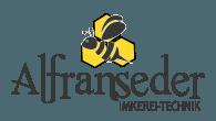 alfranseder.com